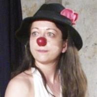 Sophie Daugé