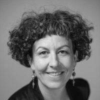 Héléna Busson