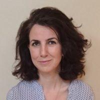 Camille Laura Villet