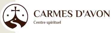 Carme d'Avon centre spirituel